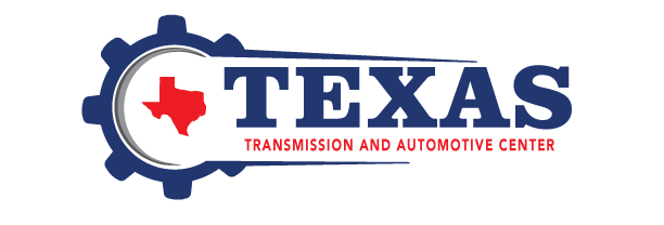 Texas – Transmission & Automotive Center