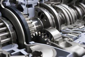 transmission-bearings
