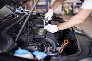 Honda Transmission Repair San Antonio